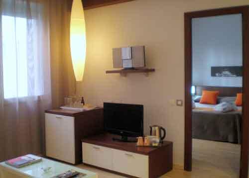 """Hotel Rekord, perfecto para vivir tu """"shopping experience"""" en Barcelona"""