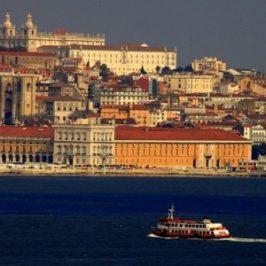 Disfrute de 15 días en el Mediterráneo