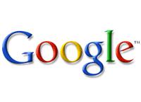 http://www.stiky.net/wp-content/uploads/logo-google-200.png