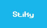 Stiky