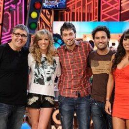"""El programa """"Otra Movida"""" se muda a La Sexta con cambios"""